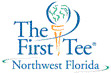 First Tee North West Florida